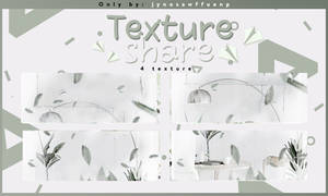 {SHARE} PACK TEXTURE by Jynosawffuenp