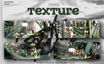 {SHARE} PACK TEXTURE