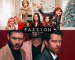 PSD - Passion @ahsatan
