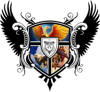 Durmstrang House Crests By Crissie2389 On Deviantart Coat of arms uniquely creates and finishes films, commercials, and other visual media. durmstrang house crests by crissie2389