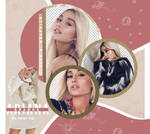 PNG PACK #88-Ariana Grande
