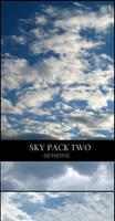 Sky Pack2