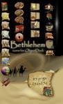 Bethlehem for OD by PoSmedley