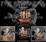 The Starkers for ObjectDock