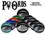 Po Orbs_Folders by PoSmedley