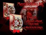 Maraschino bk My Videos by PoSmedley