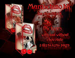 Maraschino bk My Pictures by PoSmedley