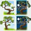 InternalMosiac by DPA-avatars