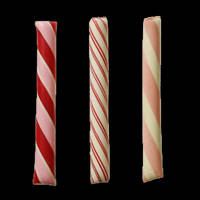 Old Fashioned Stick Candy by 1purplepixie