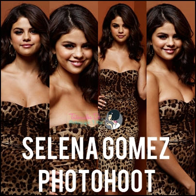 Selena gomez photoshoot 2 spring breakers by serranista on deviantart selena gomez photoshoot 2 spring breakers by serranista voltagebd Images