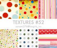 Pack Textures O1 by DaniielCamaleOnez