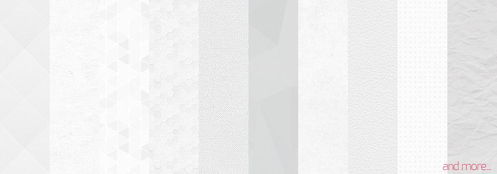 168. Patterns by J1897