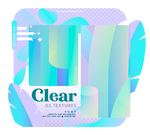 CLEAR | TEXTURES
