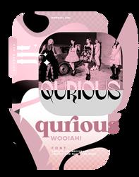 QURIOUS | FONT
