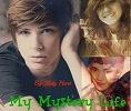 My Mystery Life Chapter Eleven by ShayHart