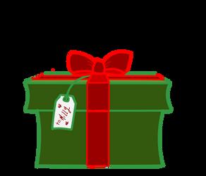 E: Secret Santa '14: Kelis [Andy]
