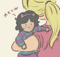 Lesson 145: Princess [Nobuhiko] [FL]