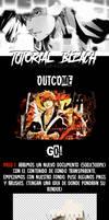 Tutorial 5   Bleach
