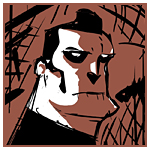 webcomic update by drazebot