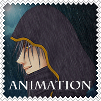 Talis Animation