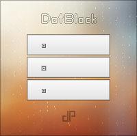 DotBlock
