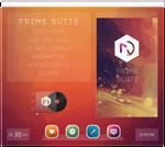 Prime Suite