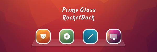 Prime Glass