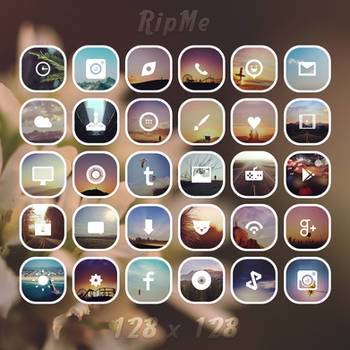 RipMe HD by Mushcube