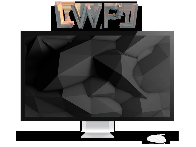 LWPL by Mushcube