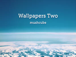 Wallpapers Two