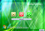 Vista.Grass large shutdown GUI