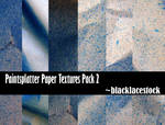 Paper Textures Pack 2