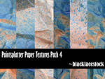 Paper Textures Pack 4