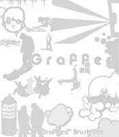 Ska's OUTGraffed 1 by Skaz0r