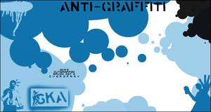 Ska's OUTGraffed 2: Overspray by Skaz0r