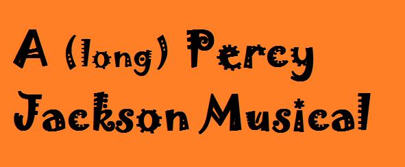 percy jackson part 1 pdf download