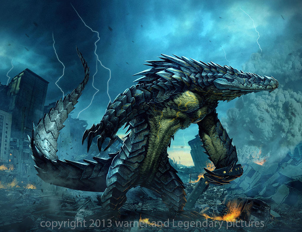 Current Leaders and Semi's Pacific_rim__rise_of_the_kaiju_by_teamdinosauria21-d92li1q