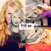 PSD66 swiftpsds by victoriousgrande