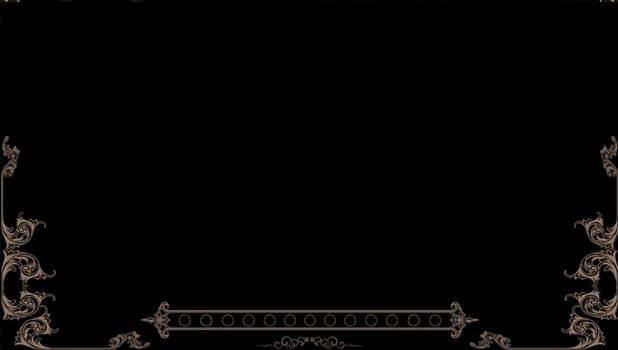 Gothic Scrolls