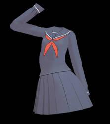 Winter Uniform dl