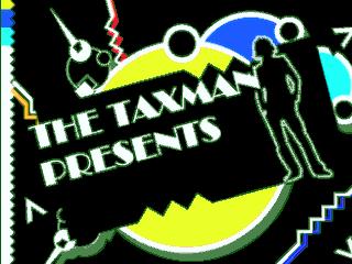 Retro Sonic - Rare Graphics by DarkVampireDee
