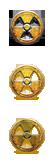 Duke Nukem Start Orb by Gwyn90