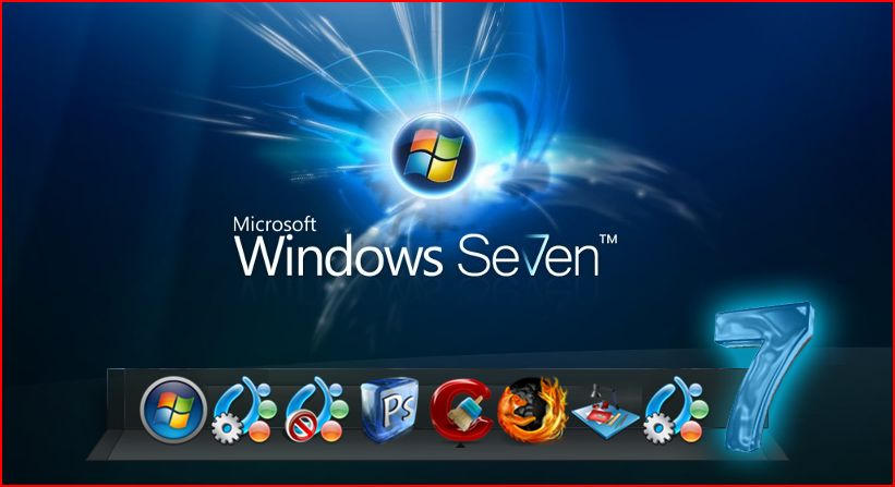 How to install nx6 on windows 7