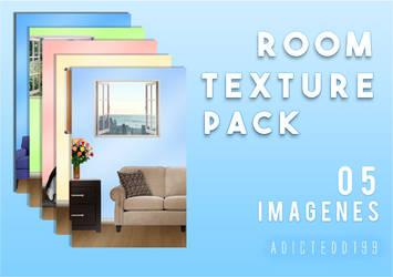 Room Textures - Adictedd199