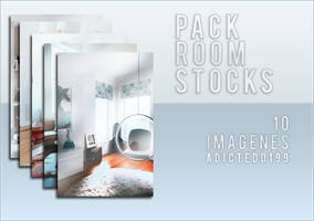 Pack Room Stocks | Adictedd199 by Adictedd199