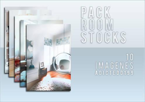Pack Room Stocks | Adictedd199
