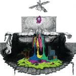 Twenty One Pilots Album - Twenty One Pilots