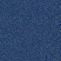 Denim Pattern for Gimp by DarkwingFan