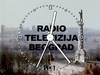 Jrt Tv Beograd