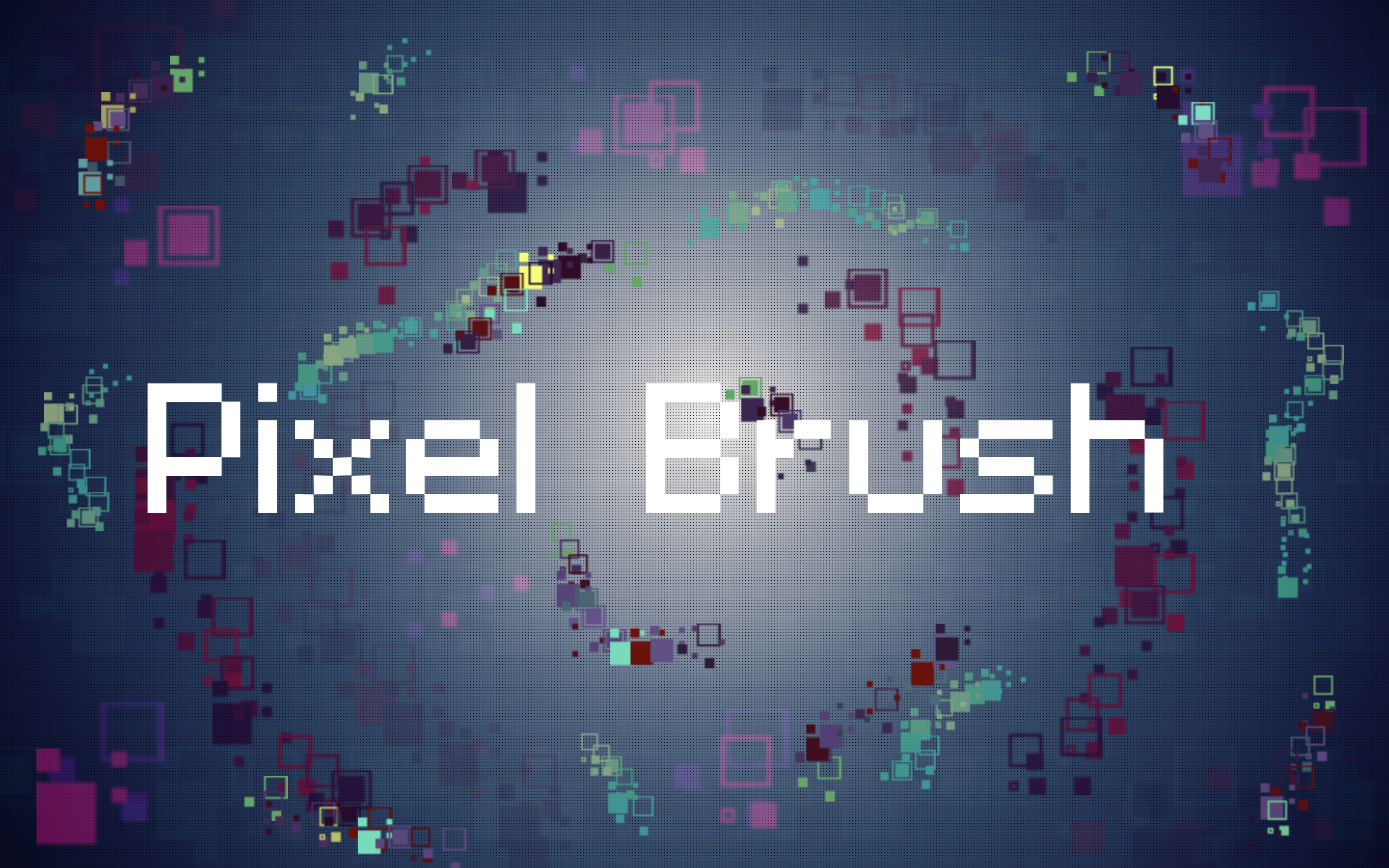 Tutorial. How to load new brushes in Adobe